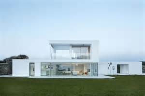 Architectual Designs by Cefn Castell 1 E Architect