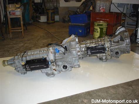 subaru gearbox for sale djm motorsport subaru 6 speed sequential gearbox
