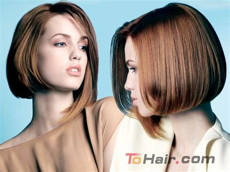 recent tv ads featuring asymmetrical female hairstyles asymmetrical bob hairstyle is it the right choice for you