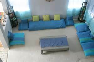 sitzgruppe wohnzimmer floor seating cushions houses flooring picture ideas blogule