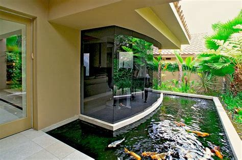 fish tank house house design exterior interior aquarium fish floor fish tank design set ups