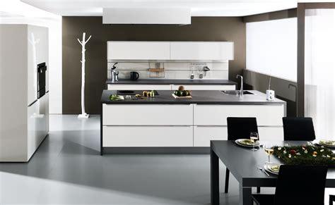 cuisine design stratifie brillant arcos brillant