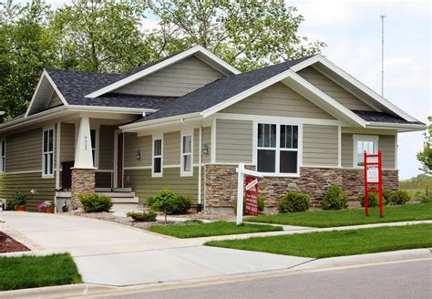 ranch style bungalow ranch style bungalow driverlayer search engine