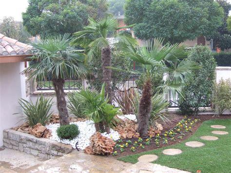 progettista giardini gallery di il verde mariani giardiniere progettazione