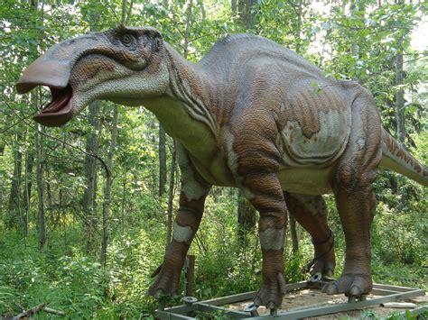 The Dinosauria dinosaur animals photos gallery high defination wallpapers