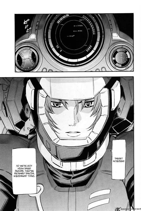 Kaos Gundam Gundam Mobile Suit 33 mobile suit gundam unicorn 1 read mobile suit gundam
