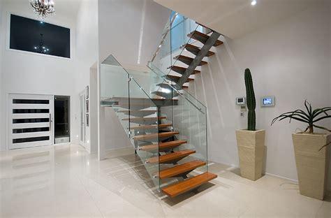 At Home Design Quarter Contact glass balustrades gold coast absolut custom glass