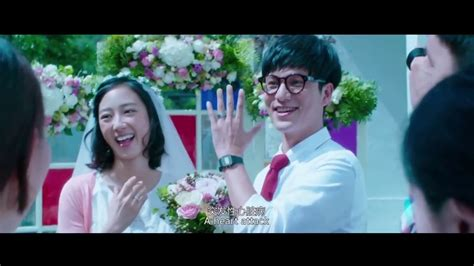 beautiful accident beautiful accident 2017 official trailer chinese movie