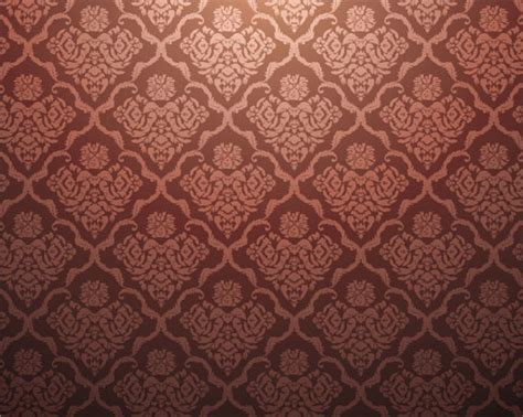 pattern web background 200 seamless patterns perfect for website backgrounds