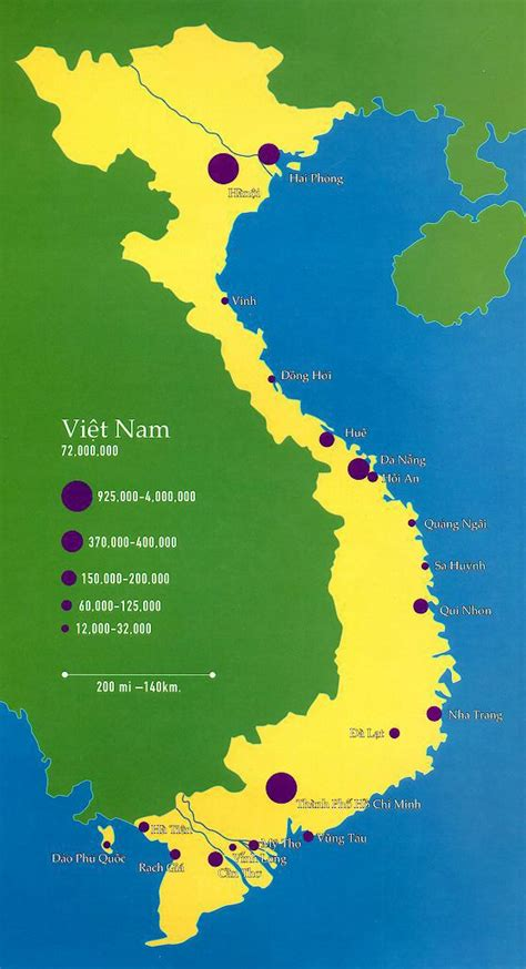 5 themes of geography vietnam the vietnam multimedia archives at metalab