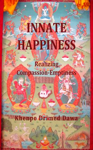 happiness wisdom series ebook an ebook by khenpo drimed dawa