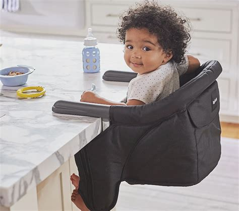 Inglesina Fast Table Chair Fiordilatte Cappuccino top picks 15 best essential baby products worth splurging on praise wedding