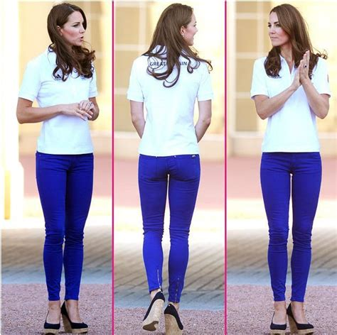 Kate Middleton Wardrobe by Best 25 Kate Middleton Wedges Ideas On Kate Middleton Style Dresses Kate Middleton