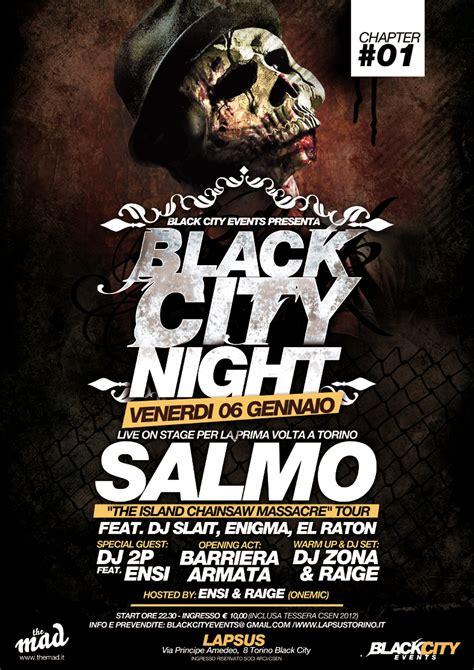 testo the island salmo salmo lapsus to 06 01 12 hip hop rec