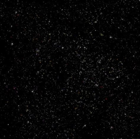 black tumblr wallpaper space tumblr backgrounds black wallpapers background nice