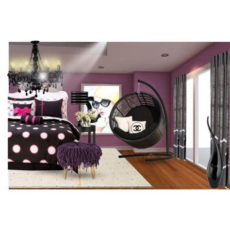 chairs for girls bedrooms teenage chairs for bedrooms best 25 teen bedroom colors