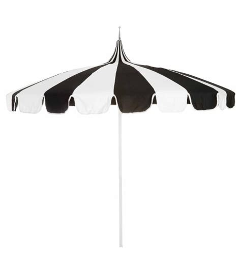 pagoda patio umbrella 8 5 pagoda patio umbrella sunbrella