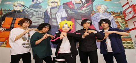 naruto movie themes 17 best ideas about naruto theme song on pinterest