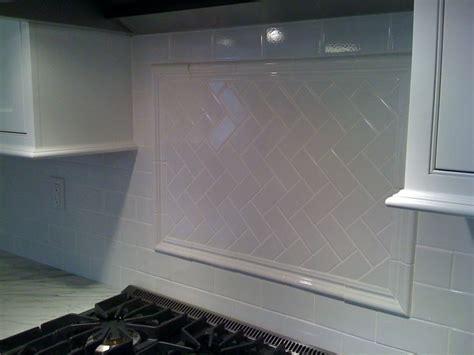 kitchen backsplash subway tile patterns 18 best decorating ideas images on pinterest backsplash
