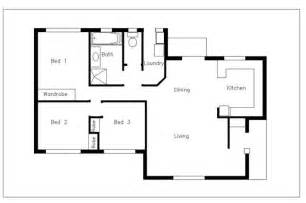 free cad floor plans templates for kitchen floor plans trend home design and