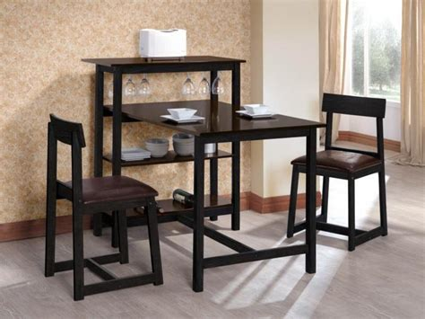 Small Kitchen Table For 2 by Miscellaneous Small Kitchen Table And 2 Chairs