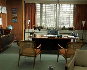 orsa maggiore vintage vintage office furniture ideas not