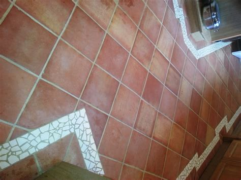 stone cleaning and polishing tips for terracotta floors lincolnshire stone cleaning and polishing tips for