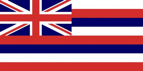 flags of the world hawaii flags surfer discussion surfermag message boards