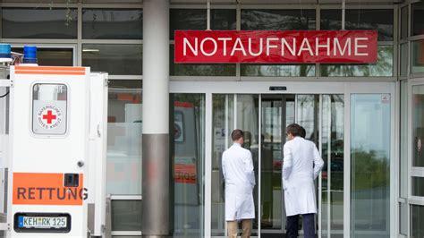 geburt wann ins krankenhaus notfall wann patienten direkt ins krankenhaus sollten
