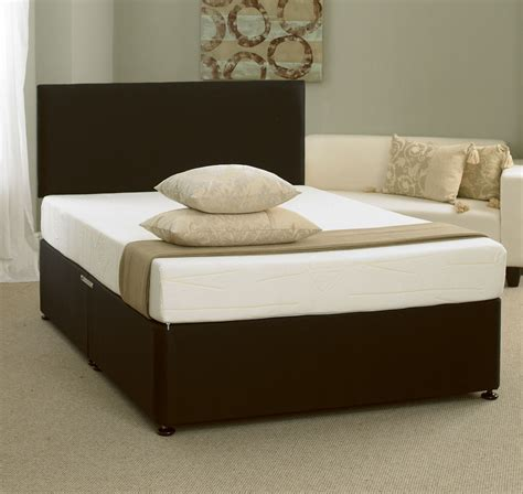 Bed Frame And Mattress Deals Uk King Size Bed And Mattress Deals 28 Images Wood King