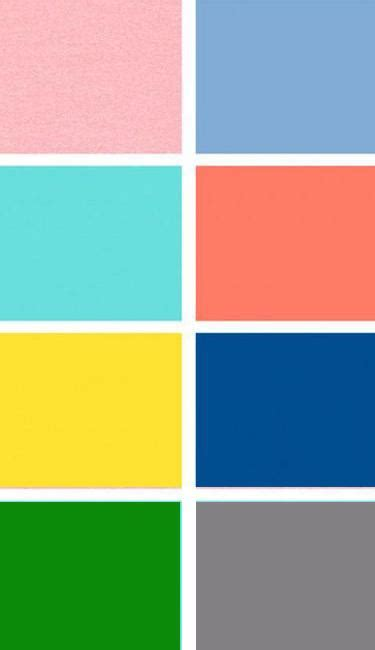 beautiful color combinations modern interior colors and matching color combinations for