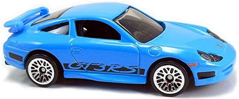 matchbox porsche 911 gt3 porsche 911 gt3 cup 70mm 1999 wheels newsletter