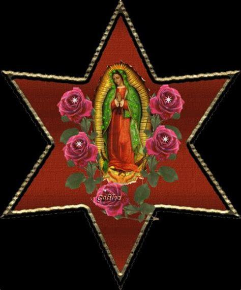 imagenes de la virgen de guadalupe en venta 41 best images about virgencita de guadalupe on pinterest