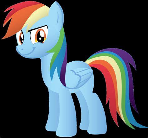 human rainbow dash x reader lemon male rainbow dash x reader lemon myideasbedroom com