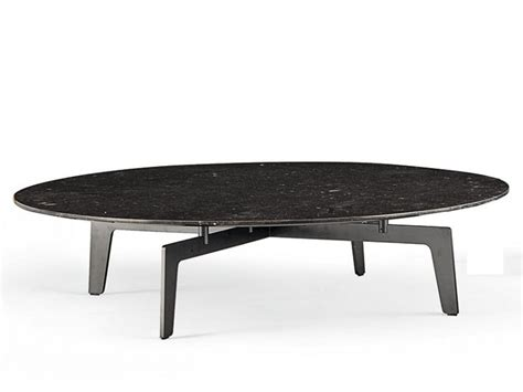 Tribeca Coffee Table Tribeca Low Coffee Table By Poliform Design Jean Massaud