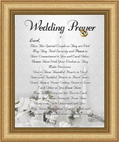 Wedding Anniversary Prayer Quote by Christian Wedding Blessings Quotes