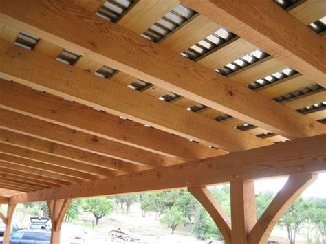 8 best images about porch ceilings metal on