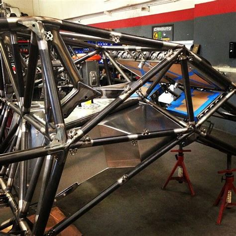 design space frame chassis 121 best space frame chassis design images on pinterest