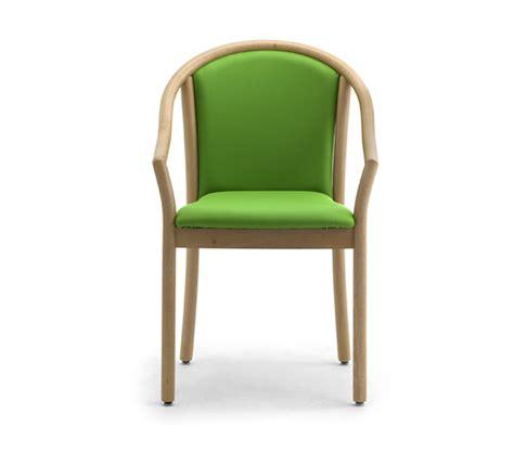 sedie per pub sedie in legno per ristorante bar pub leyform