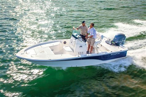 research 2016 sea fox 200 viper on iboats - Sea Fox Boats Specifications