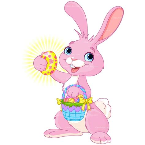 easter bunny clipart happy easter bunny clipart pictures happy easter images