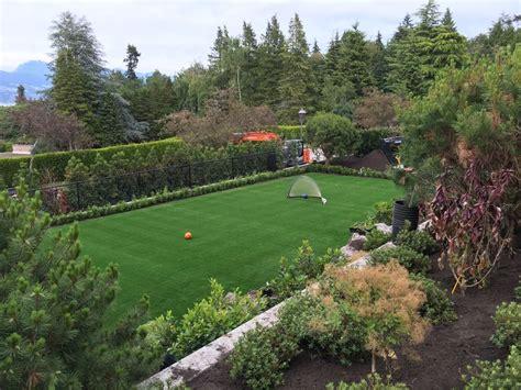 soccer field in backyard 7 best soccer fields images on pinterest backyard