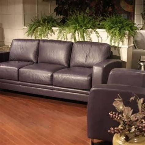 what to wipe leather couch with how to remove odors from leather furniture leather
