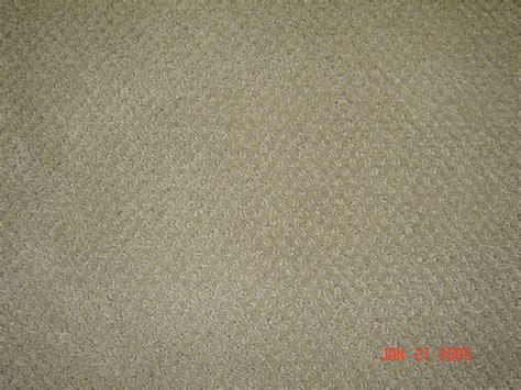 dot pattern carpet pin dot pattern cut and loop style yelp