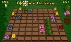 giardino fiorito gioco piantato nel giardino fiorito gioca gratis su gombis it
