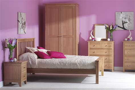 Corndell Bedroom Furniture Nimbus Oak Bedroom Furniture Corndell Furniture