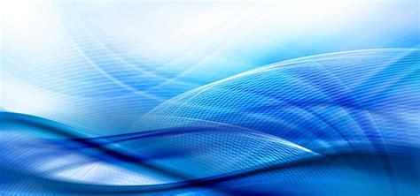 dynamic backgrounds dynamic flow line dynamic background dynamic flow line