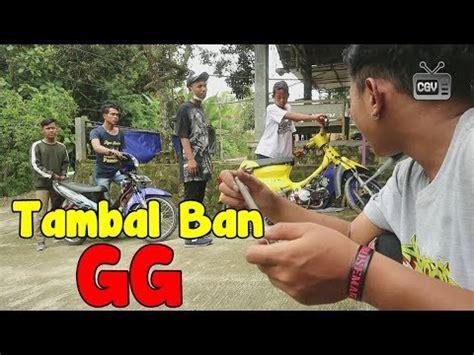 film pendek cah boyolali tambal ban gg film pendek cah boyolali youtube