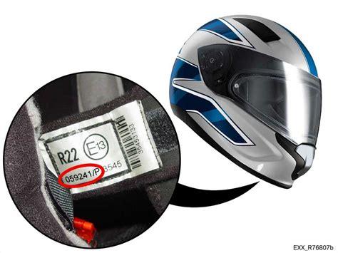 Sport Evolution Bmw Motorrad by Bmw Motorrad Recalls Bmw Sport Helmets Autoevolution