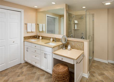bathroom remodeling companies columbus ohio 28 images